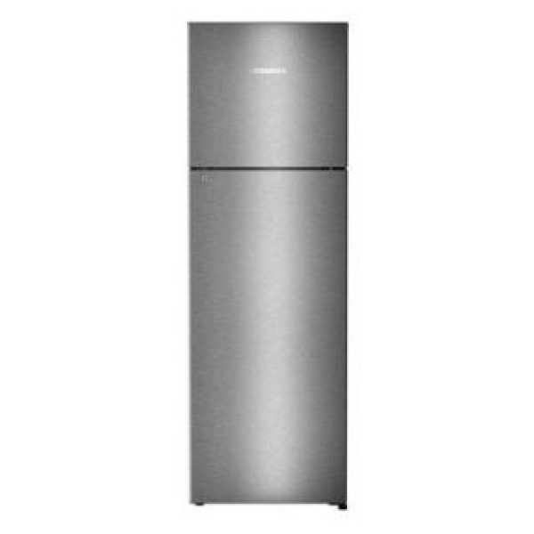 Liebherr TCgs 3510 346 L 2 Star Inverter Frost Free Double Door Refrigerator