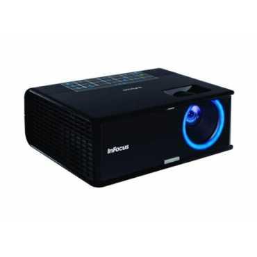 Infocus (IN-2116) 3000 Lumens DLP Projector