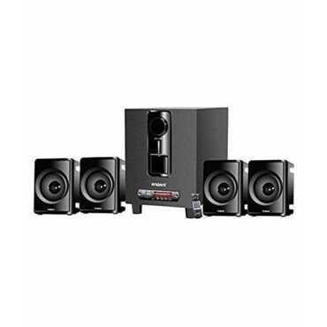 Envent ET-SP41500 4.1 Channel Home Theater System