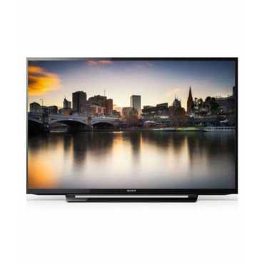 Sony Bravia KDL-40R352C 40 Inch Full HD LED TV