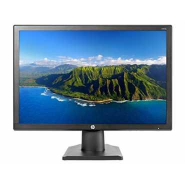 HP V203p 19.5 Inch LED Backlit Monitor