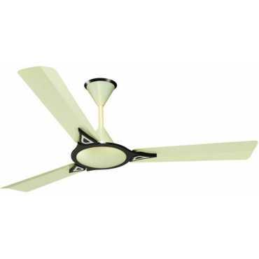 Ramy RMA1 3 Blade (1200mm) Ceiling Fan