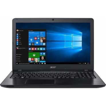 Acer Aspire F5-573G NX GDHSI 011 Laptop 15 6 Inch Core i5 7th Gen 8 GB Windows 10 2 TB HDD