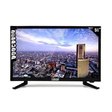 I Grasp IGB-50 50 Inch Full HD Smart LED TV