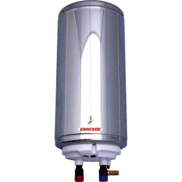 Cascade Shower 6 Litres 4.5KW Instant Water Geyser