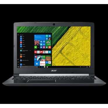 Acer Aspire 5 NX GW1SI 004 Laptop