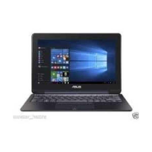 Asus Elegant 360˚ Flip (E205SA-FV0142T) Laptop