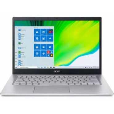 Acer Aspire 5 A514-54-50LC NX A2ASI 001 Laptop 14 Inch Core i5 11th Gen 8 GB Windows 10 512 GB SSD