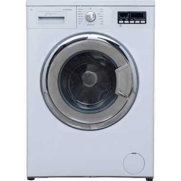 Godrej WF Eon 600 PAEC 6kg Fully Automatic Washing Machine - White