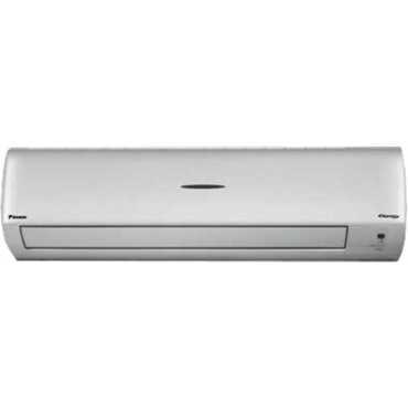 Daikin FTKH50RRV162 1.5 Ton Inverter Split Air Conditioner