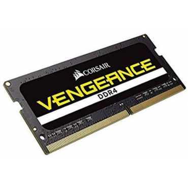 Corsair (CMSX8GX4M1A2400C16) Vengeance 8GB DDR4 Laptop Ram