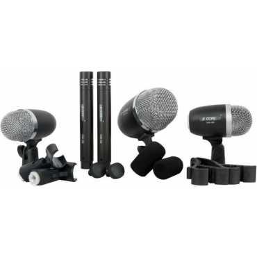 5core DM-5B Microphone Kit