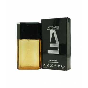 Azzaro Pour Homme EDT -100 ml