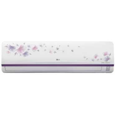 LG JS-Q18FUXD1 1 5 Ton 3 Star Split Air Conditioner