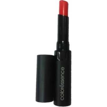Coloressence Intense Long Wear Lip Color lw-01