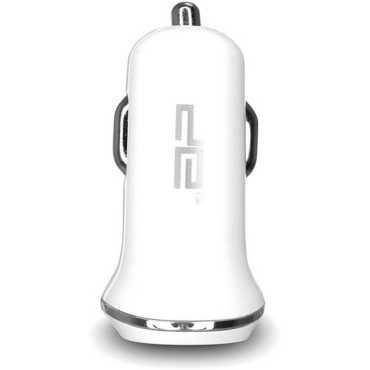 Digital Essentials Universal USB Car Charger