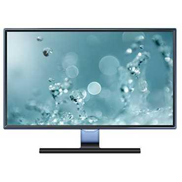 Samsung LS24E390HL 24 Inch LED Monitor