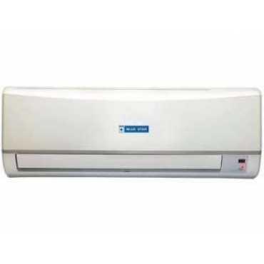 Blue Star 3CNHW12CAFU 1 Ton 3 Star Inverter Split Air Conditioner