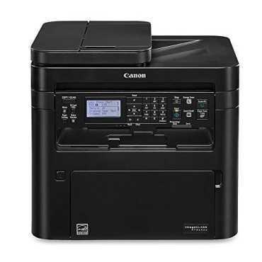 Canon ImageClass MF264DW Multifunction Printer