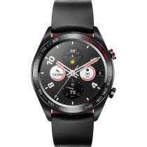 Huawei Honor Magic Smart Watch