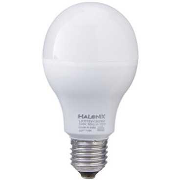 Halonix Astron 12W E27 LED Bulb (White)