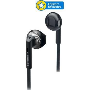 Philips SHE3200 In the Ear Headphones