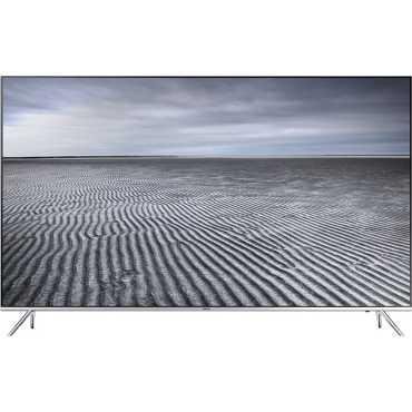 Samsung 55KS7000 55 Inch Ultra HD 4K Smart LED TV