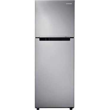 Samsung RT28K3082S8 251L Double Door Refrigerator