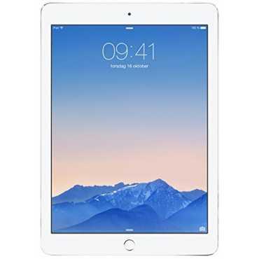 Apple iPad Air 2 4G 128GB - Silver | Gold