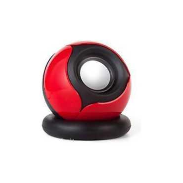 Terabyte TB-MS-0136 Portable Speaker