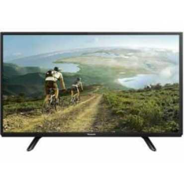 Panasonic VIERA TH-40D400D 40 inch Full HD LED TV