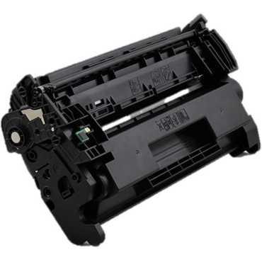 Dubaria 228A Black Toner Cartridge