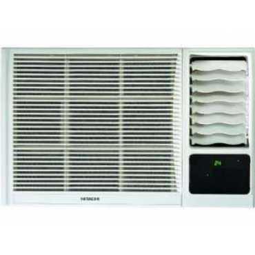 Hitachi RAW312KXDAI 1 Ton 3 Star Window Air Conditioner