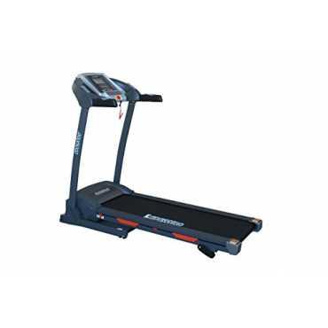 Cockatoo Pro Treadmill