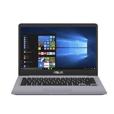 Asus VivoBook 14 (X411QA-EK201T) Laptop