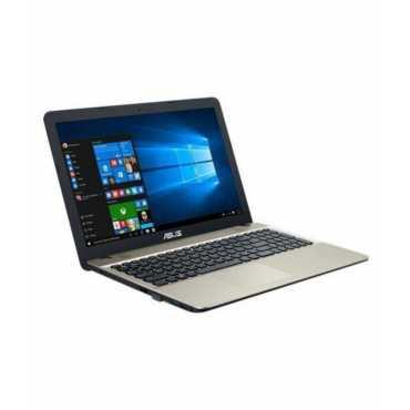 Asus Vivobook Max (X541UA-DM1295T) Laptop - Silver