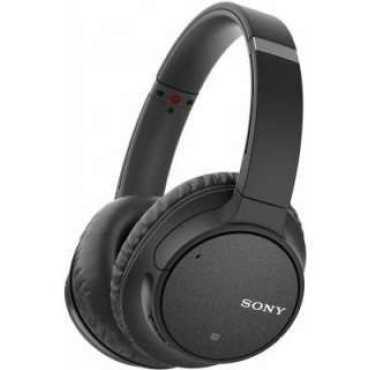 Sony WH-CH700N Bluetooth Headset