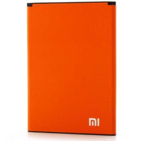 Xiaomi (MIBM41BAT) 3000mAh Battery (For REDMI 1S)