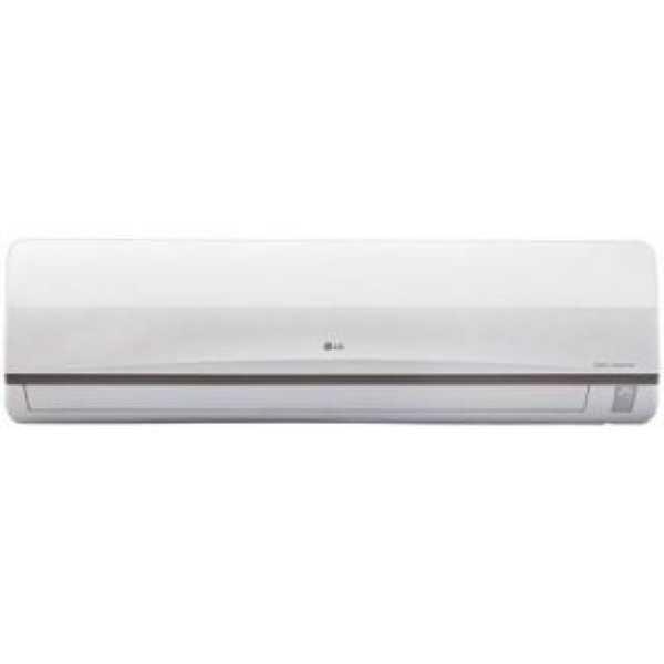 LG JS-Q12SUXD1 1 Ton Inverter Split Air Conditioner