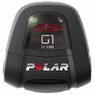 Polar GPS Distance Sensor