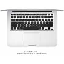 Apple MMGF2HN/A MacBook Air Laptop