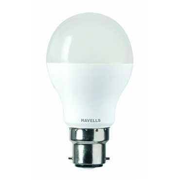 Havells Lumeno 7W Ball LED Lamp (Cool Day Light)