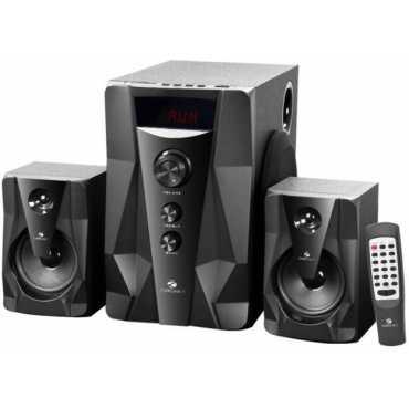 Zebronics ZEB-Omega 40W Bluetooth Speaker