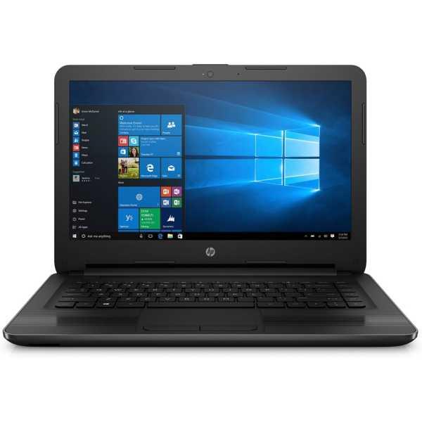 HP 240 G5 Notebook