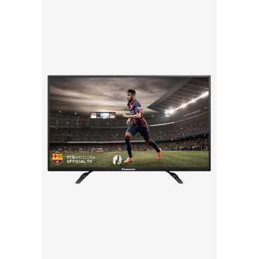 Panasonic TH-50C410D 50 Inch Full HD LED TV