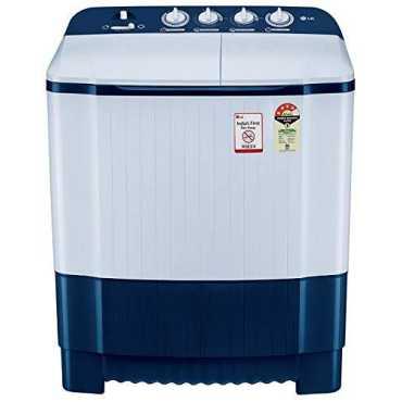 LG P6510NBAY 6 5 Kg Semi Automatic Top Load Washing Machine