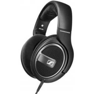 Sennheiser HD 559 Headphone