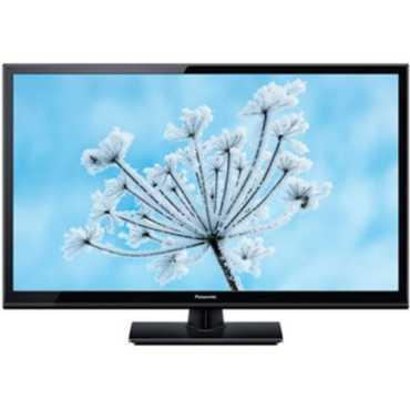 Panasonic TH-50C300DX 50 Inch Full HD LED TV