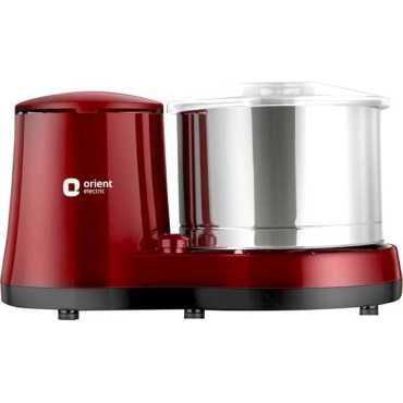 Orient Electric Grind Plus WGGP152N 2L 150W Wet Grinder