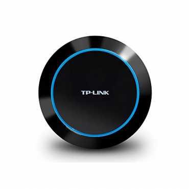 TP-LINK UP525 5 Port USB Hub - Black